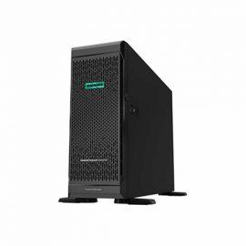 SERVER HPE ML350 X3104 1TB 16GB BDL TOWER GEN10