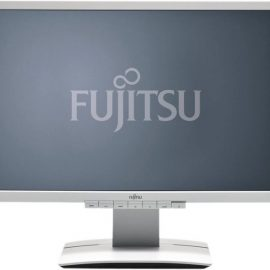 "MON 22"" REF FUJITSU B22W-6 LED DVI/VGA 16/10 LED"