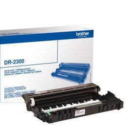 DRUM BROTHER DR2300 NERO PER HL-L2300D 12.000PG