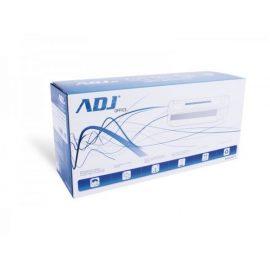 TONER ADJ CAN 6272B002 731BK LBP 7100CN NERO 1400 PAG