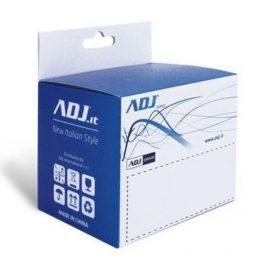INK ADJ BR LC-1000Y/LC-970Y DPC130C /330C/MFC-5460CN
