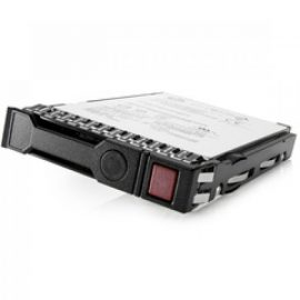 HD 3,5 1TB HPE 6G SATA 3.5IN NHP MDL HDD