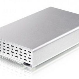 "BOX 2.5"" SK-2500 USB 3.0 APPLE STYLE"