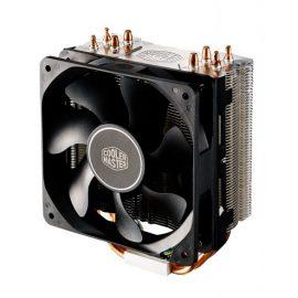 VENTOLA HYPER 212X LGA 775>2011-V3 AMD AM2>FM2+ 150W