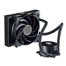 VENTOLA MASTER LIQUID LITE 120 LGA 775>2066 AMD AM4>FM2 180W