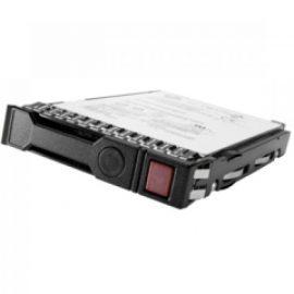 HD 2,5 HPE 1.2TB SAS 10K SFF SC DS HDD