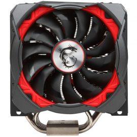 VENTOLA CORE FROZR XL UNIVERSALE LGA 775>2066 AMD AM4>AM2