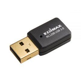 SCHEDA AC1200 DUALBAND USB3.0