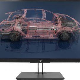 "MON 27""IPS LED VESA HDMI DVI 5,3MS HP Z27N G2 16:9 1000:1"