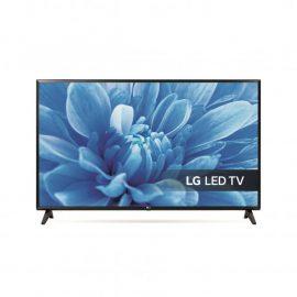 "TV 32"" LG HD EUROPA VIRTUAL SOUND USB DVBT2 DVBS2"