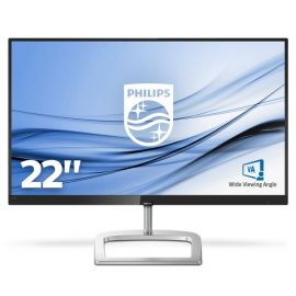 "MON 21,5""GAME IPS VGA HDMI 5MS PHILIPS 226E9QHAB/00 FREESYNC"