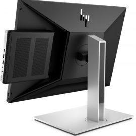 PC I5-9500T 8GB 256GB W10P+MONITOR 24 MINI IN ONE 24 PRODESK 400 G5 DM