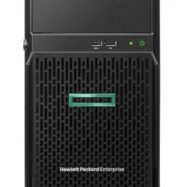 SERVER HPE ML30 E-2224 NO HDD 8 GB GEN10 350W TOWER S100I
