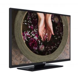 TV HOTEL 49 PHILIPS 48HFL2869T/12 FULL HD EDGE