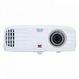 PROIETTORE VIEW 4K 3500LUM 12000 OTTICA CORTA 1.47 HDMI  VGA DLP